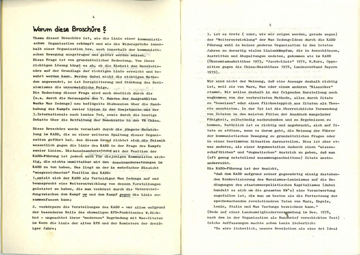 Ratingen_Zwei_Linien_1979_03