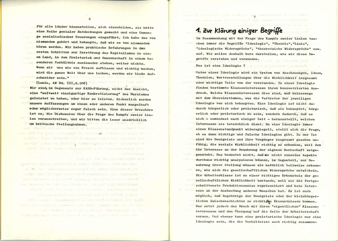 Ratingen_Zwei_Linien_1979_04
