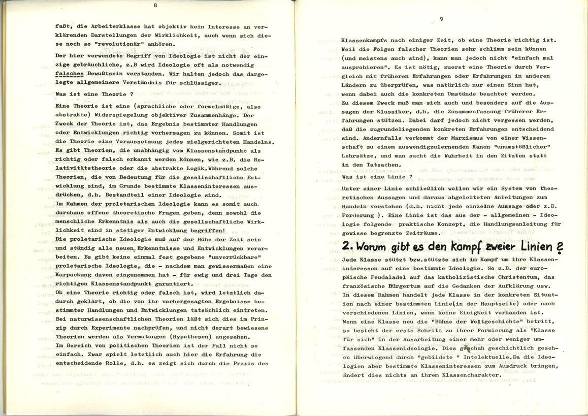 Ratingen_Zwei_Linien_1979_05