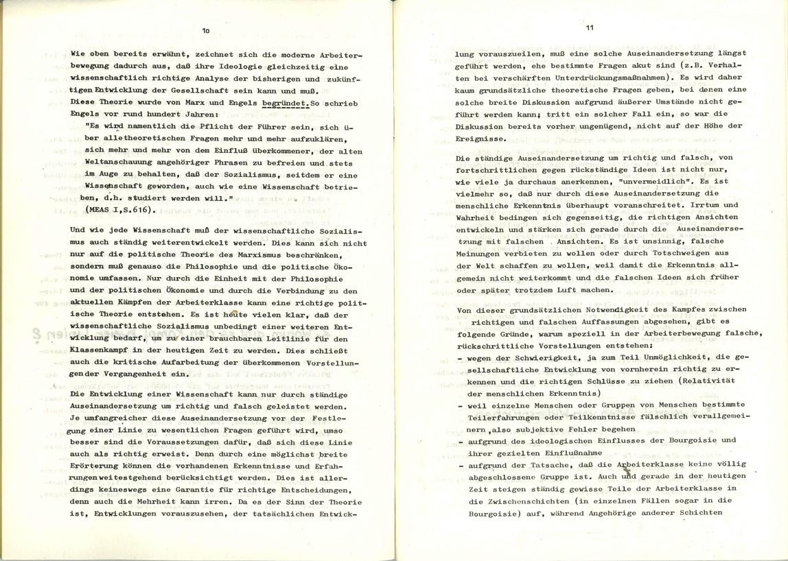 Ratingen_Zwei_Linien_1979_06
