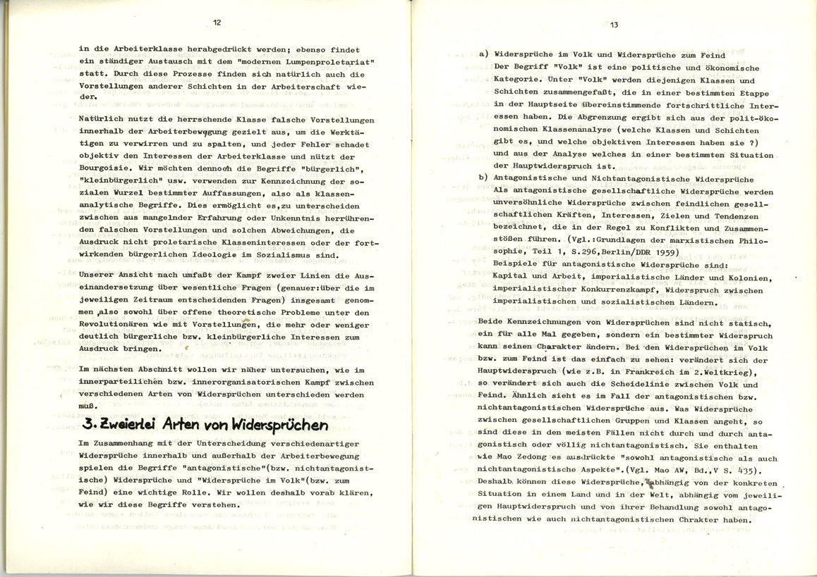 Ratingen_Zwei_Linien_1979_07