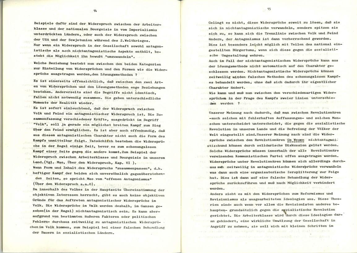 Ratingen_Zwei_Linien_1979_08