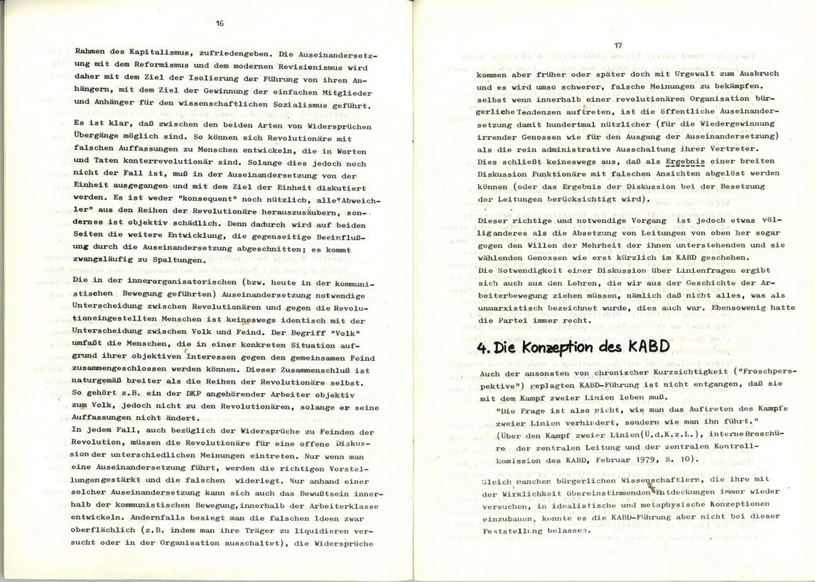 Ratingen_Zwei_Linien_1979_09