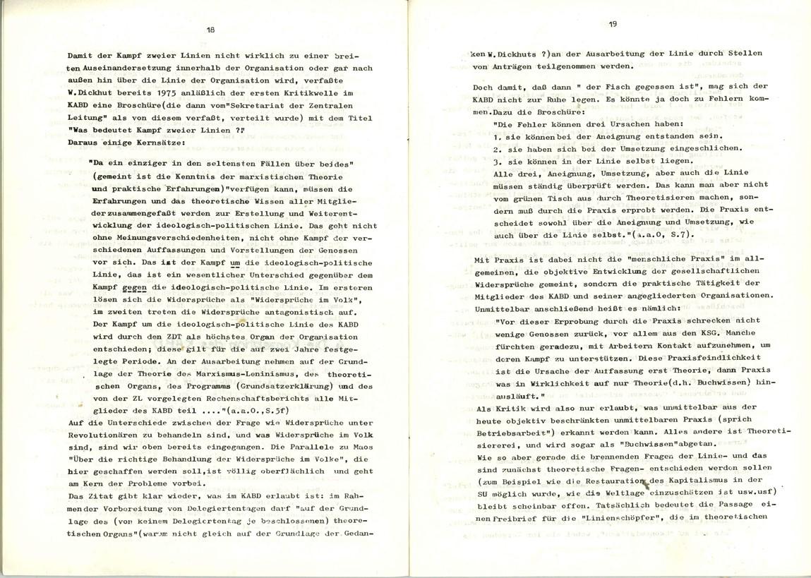 Ratingen_Zwei_Linien_1979_10