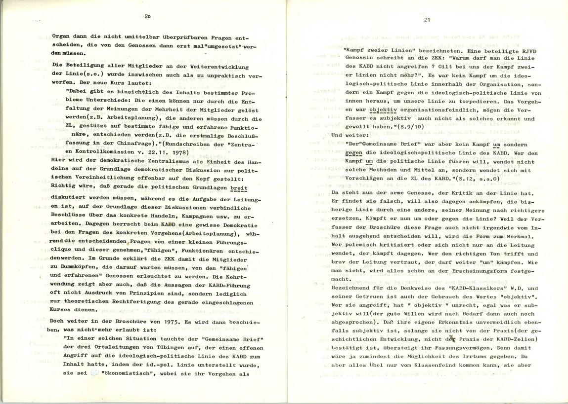 Ratingen_Zwei_Linien_1979_11