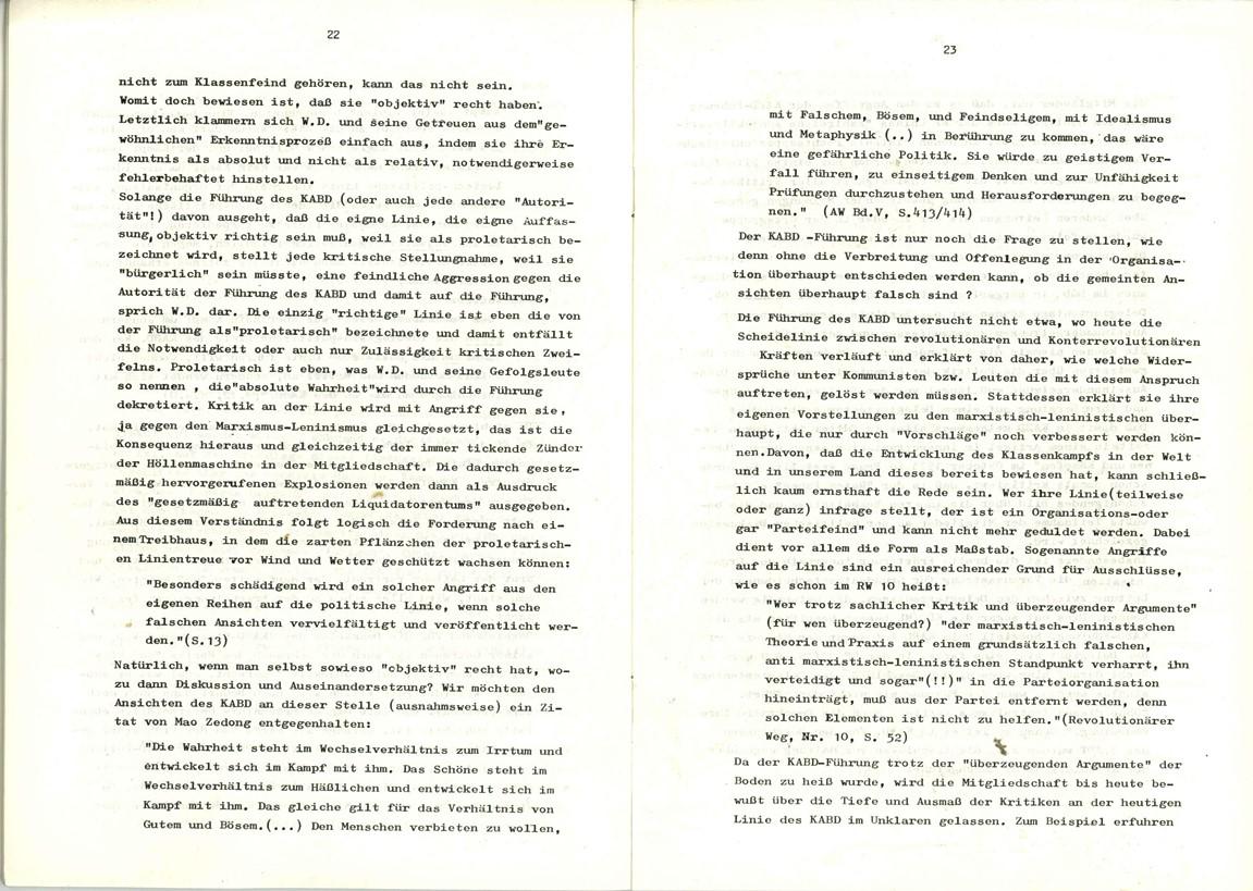 Ratingen_Zwei_Linien_1979_12