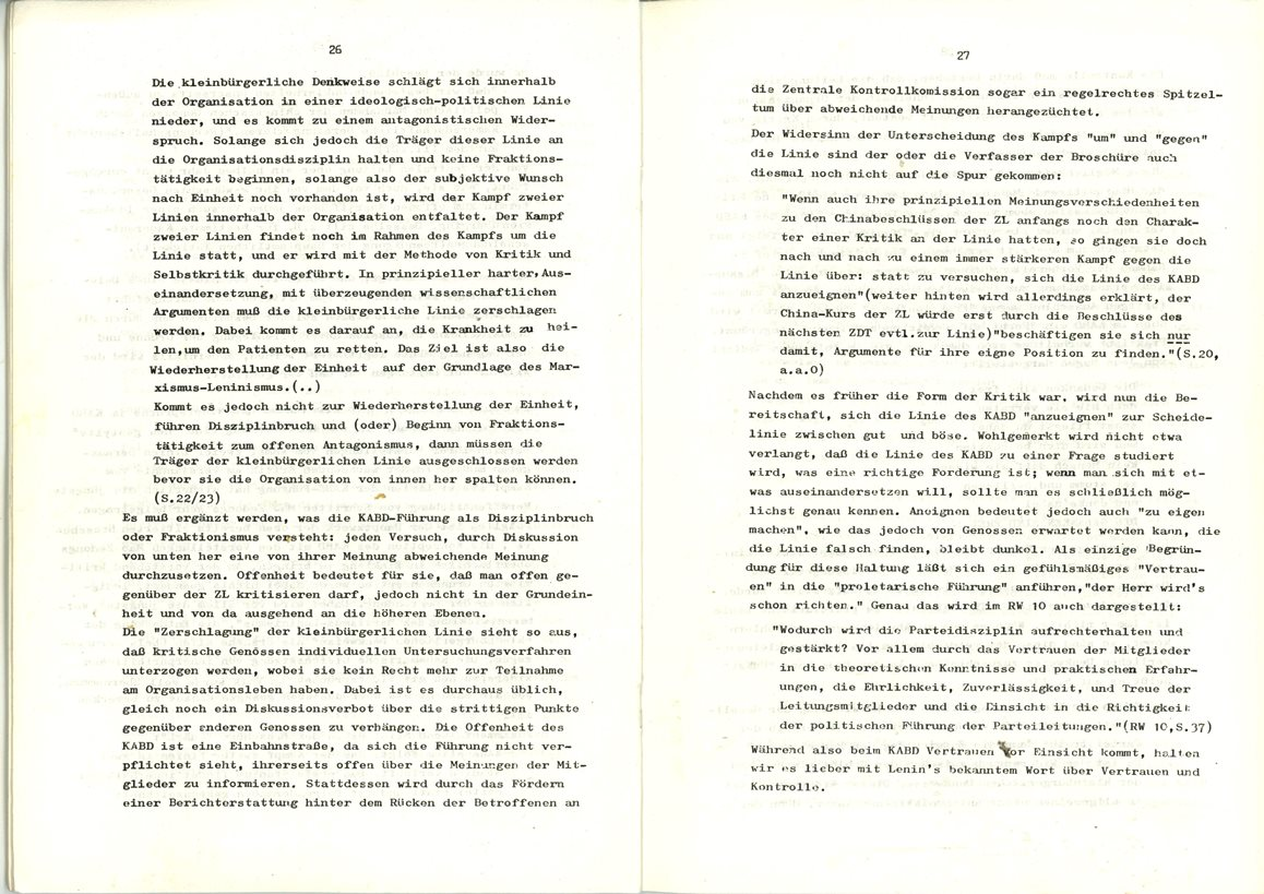 Ratingen_Zwei_Linien_1979_14