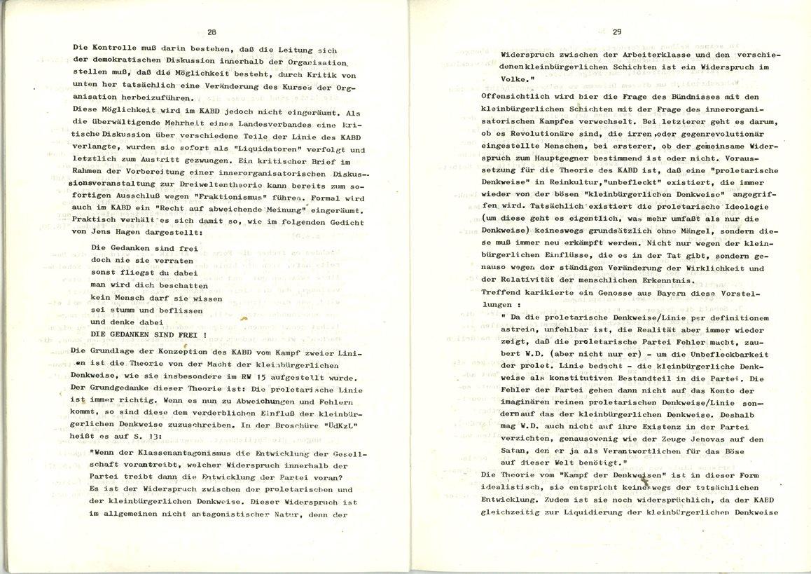 Ratingen_Zwei_Linien_1979_15