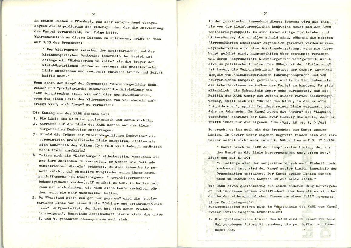 Ratingen_Zwei_Linien_1979_16