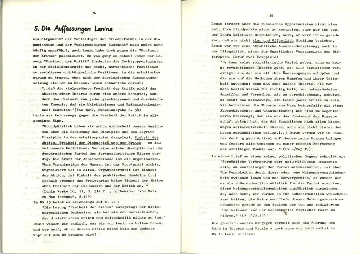 Ratingen_Zwei_Linien_1979_18