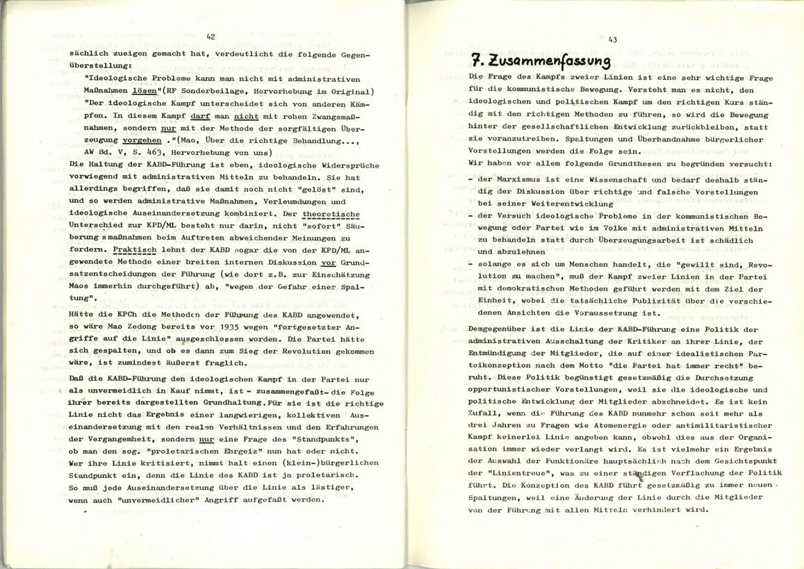 Ratingen_Zwei_Linien_1979_22