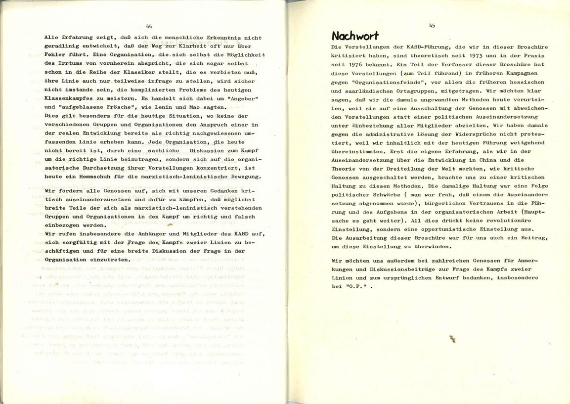 Ratingen_Zwei_Linien_1979_23