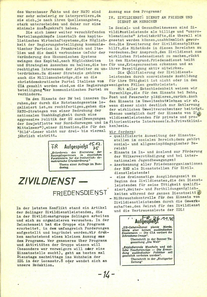 Solingen027