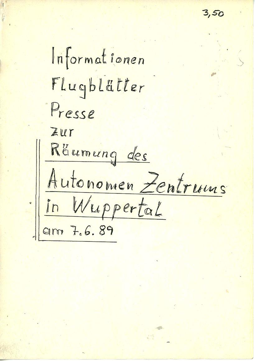 Wuppertal_Autonomes_Zentrum_1989_01
