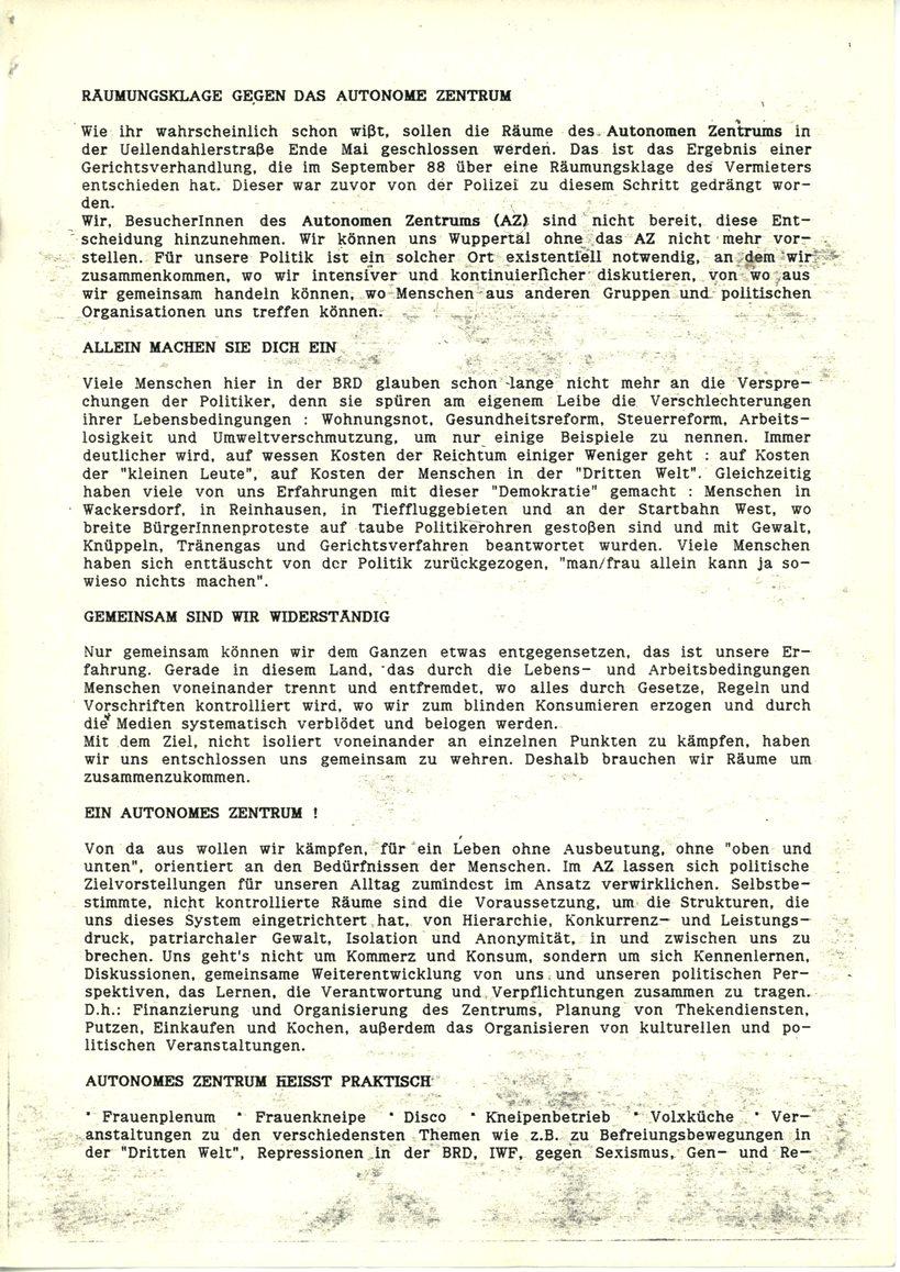 Wuppertal_Autonomes_Zentrum_1989_02