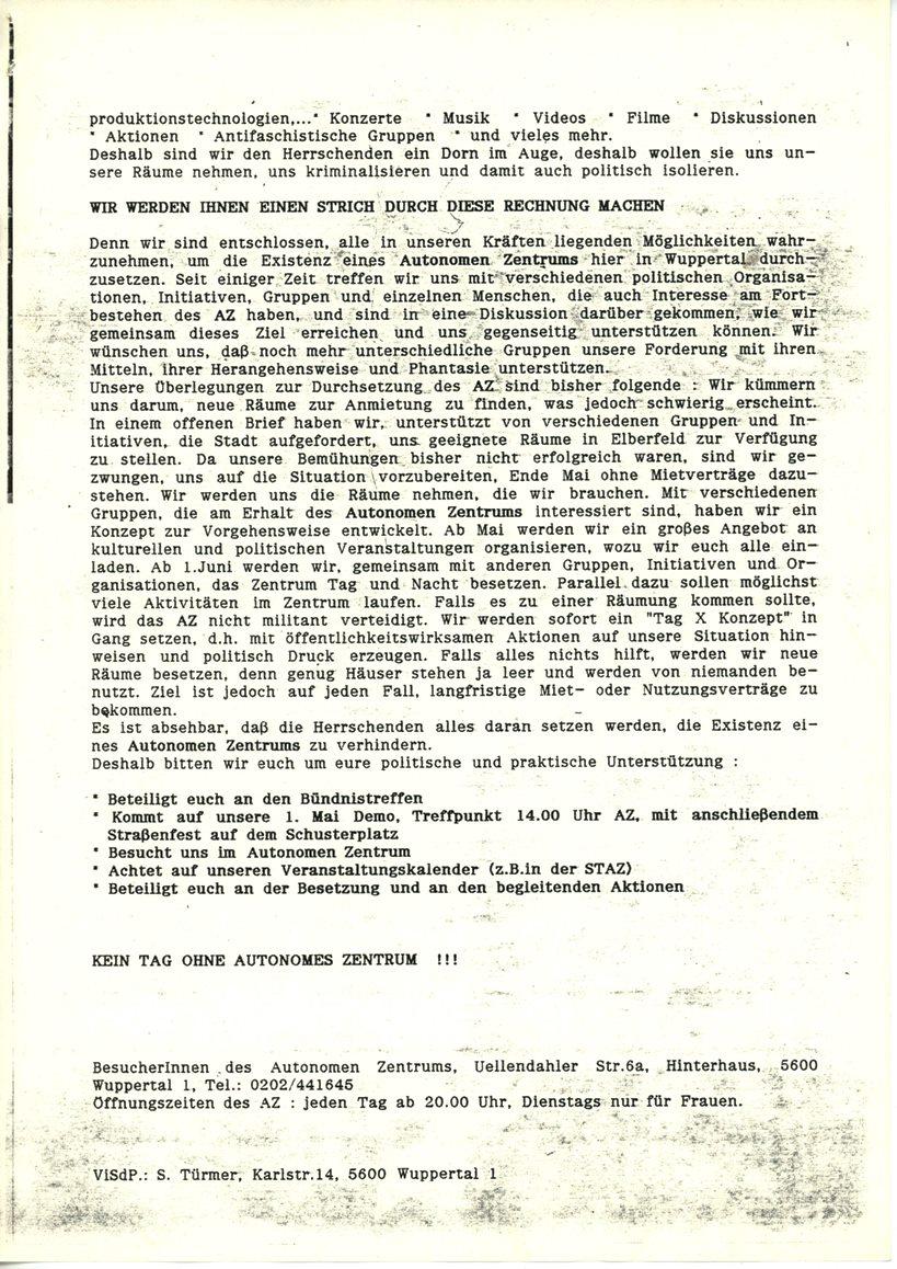 Wuppertal_Autonomes_Zentrum_1989_03