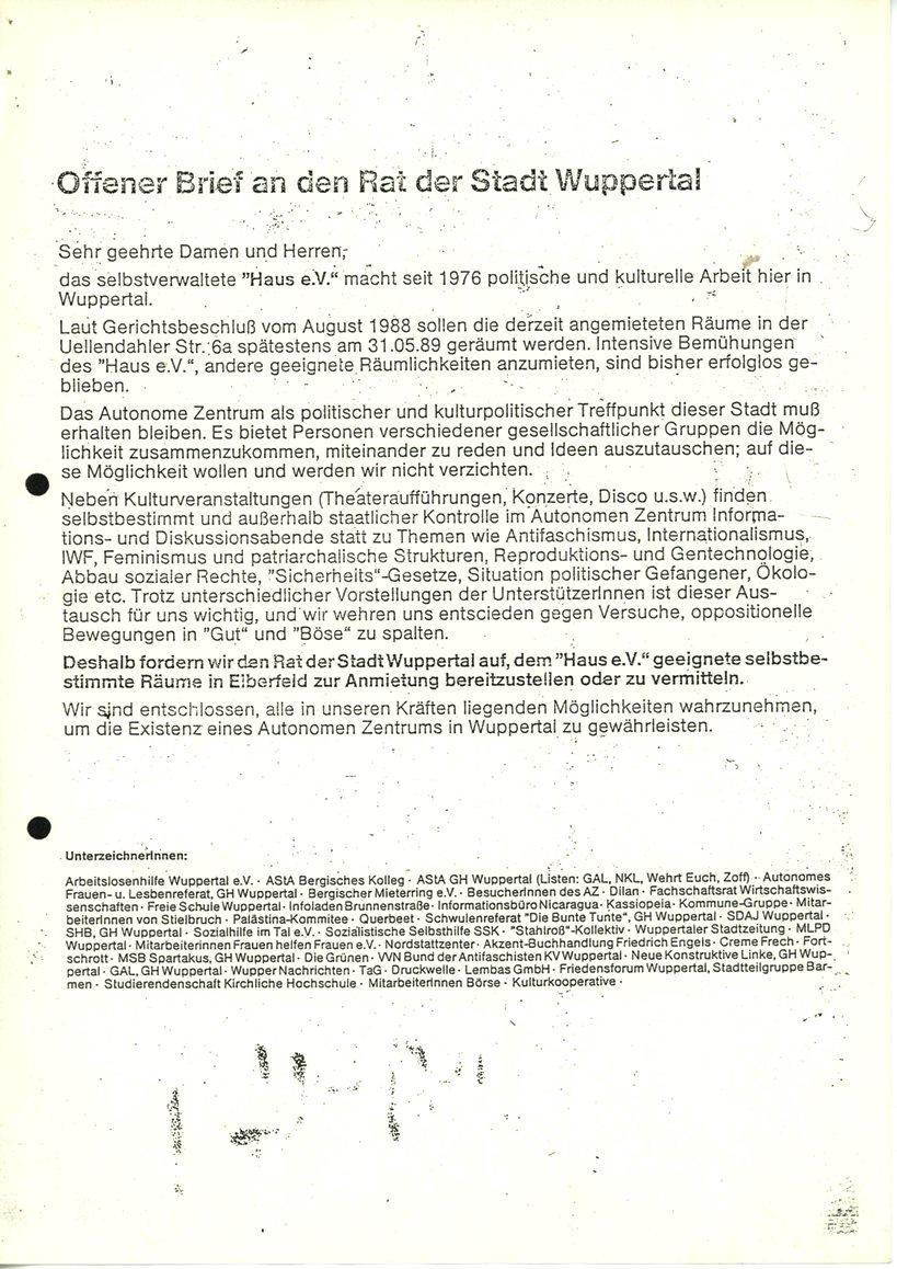 Wuppertal_Autonomes_Zentrum_1989_04
