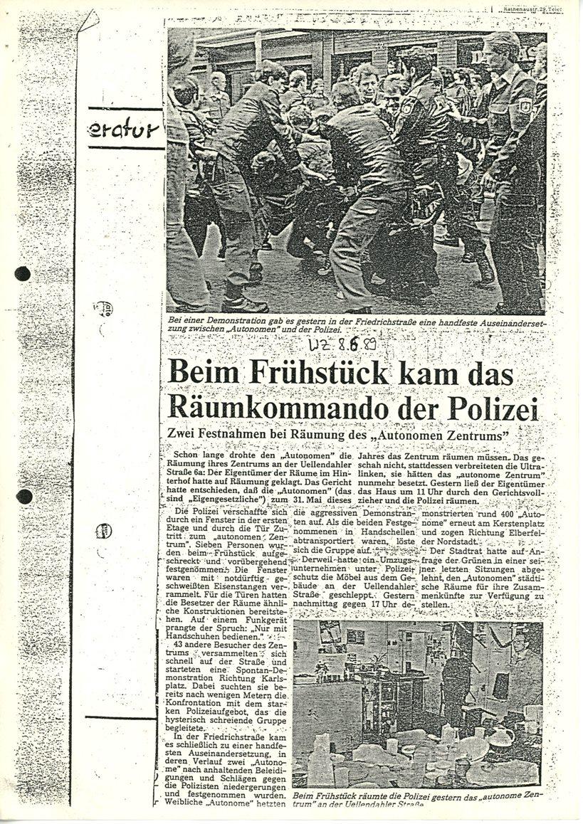 Wuppertal_Autonomes_Zentrum_1989_05