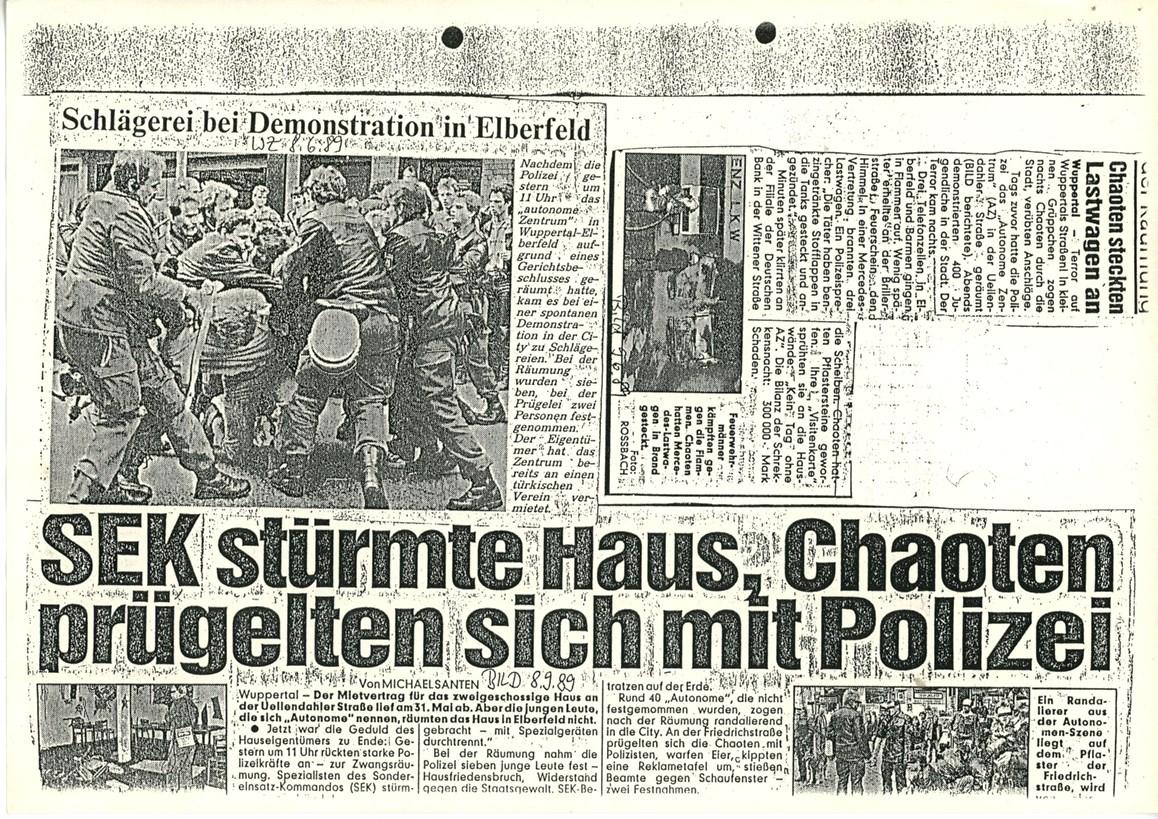 Wuppertal_Autonomes_Zentrum_1989_06