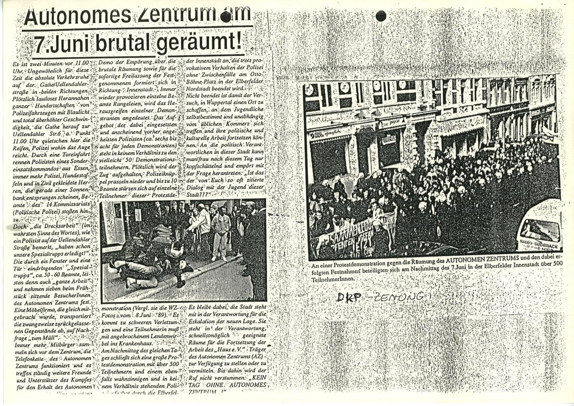 Wuppertal_Autonomes_Zentrum_1989_07
