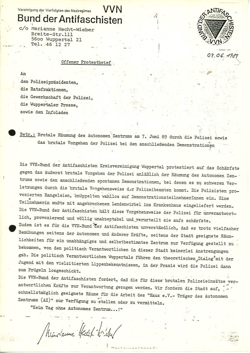 Wuppertal_Autonomes_Zentrum_1989_10