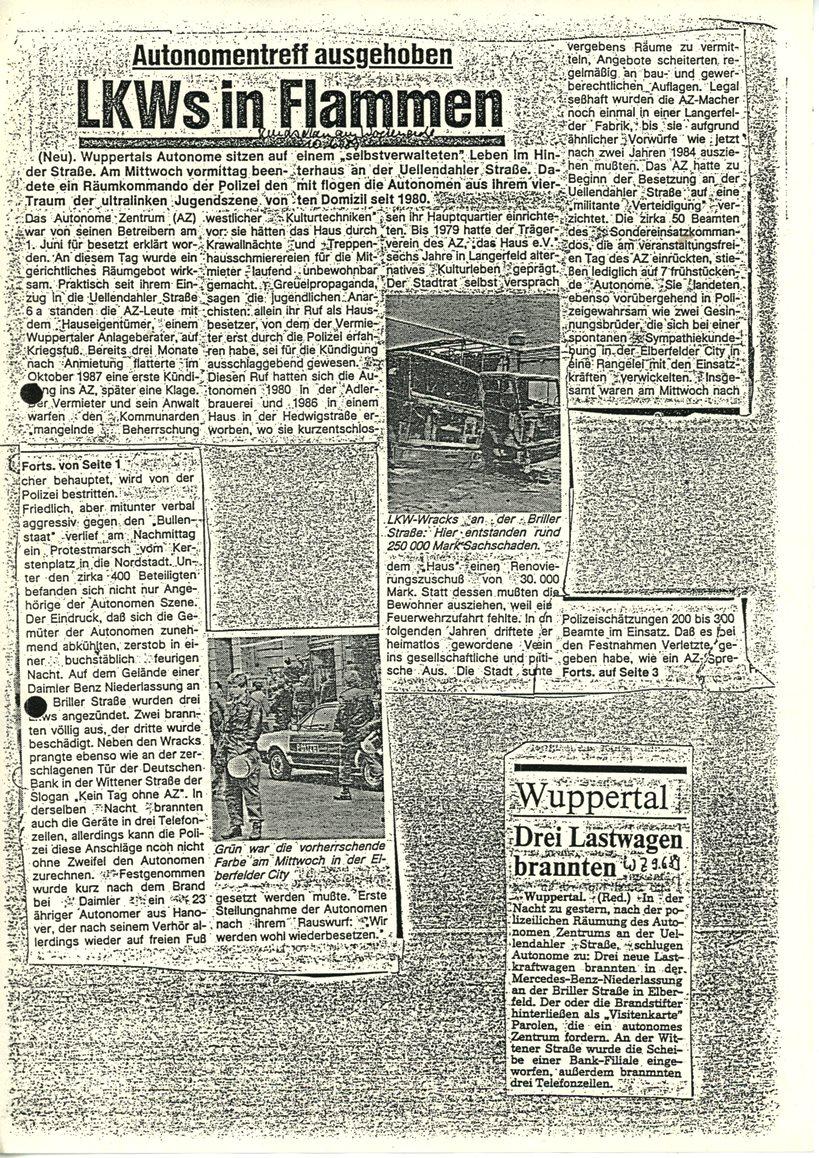 Wuppertal_Autonomes_Zentrum_1989_11