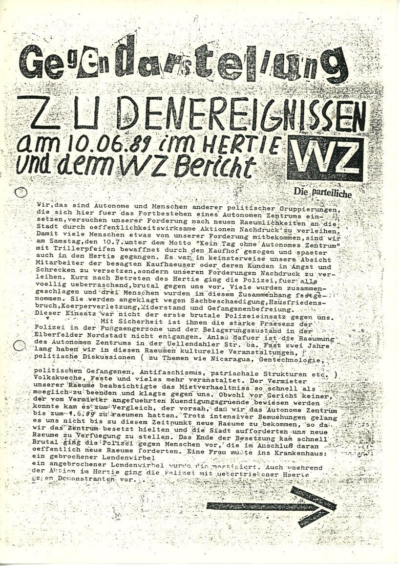 Wuppertal_Autonomes_Zentrum_1989_12