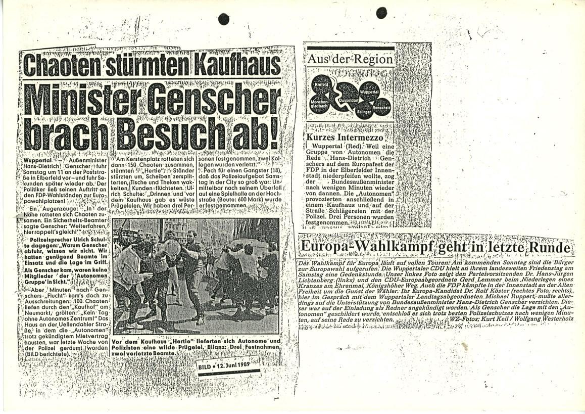 Wuppertal_Autonomes_Zentrum_1989_14