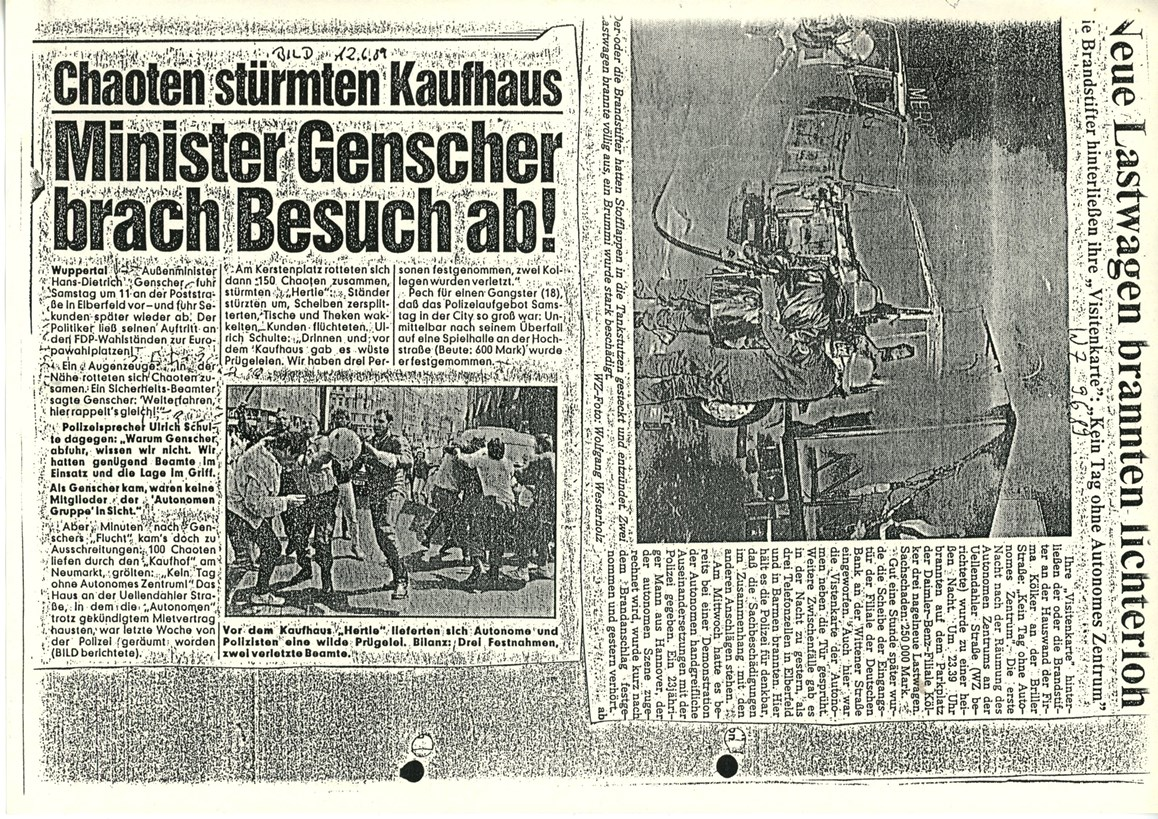 Wuppertal_Autonomes_Zentrum_1989_15