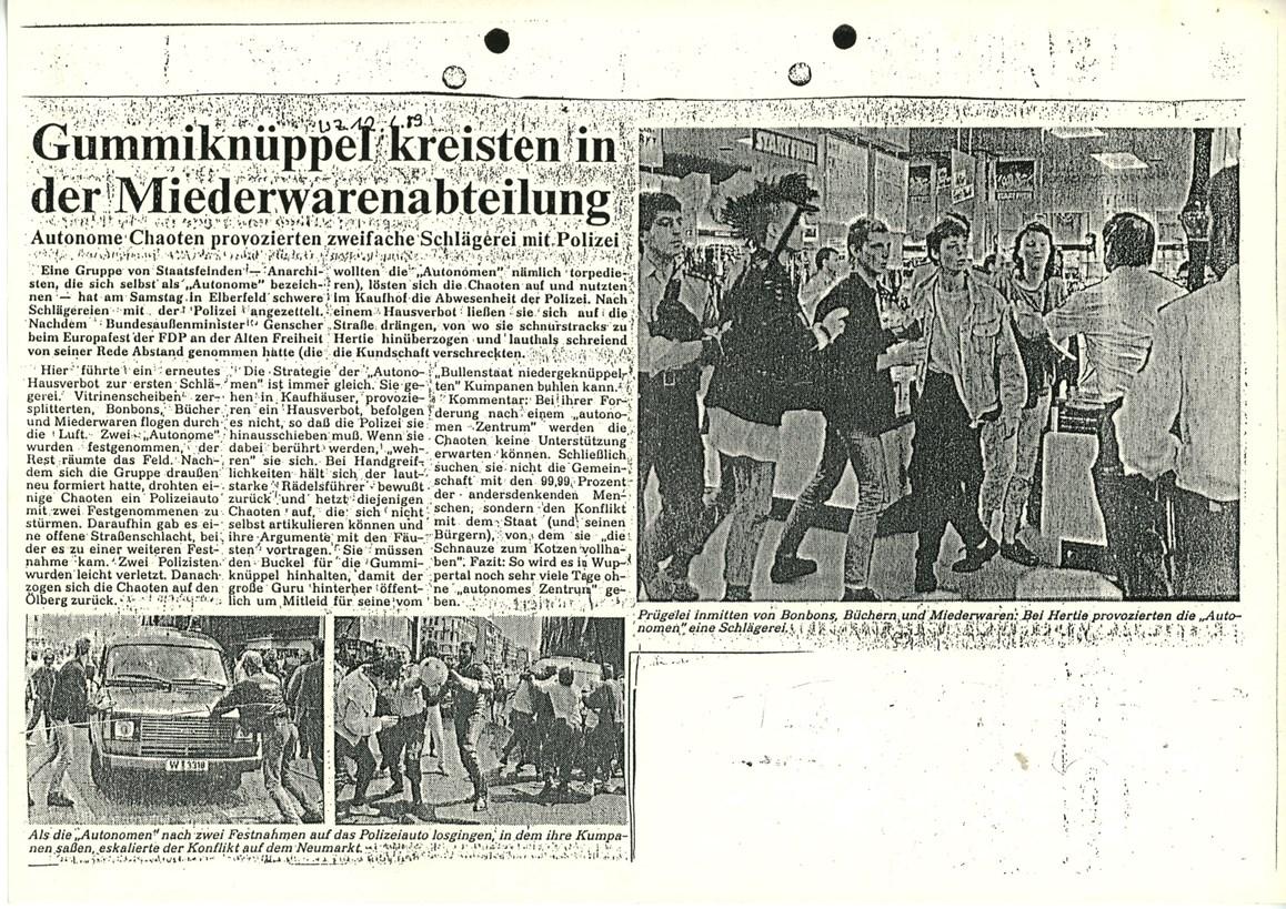 Wuppertal_Autonomes_Zentrum_1989_16