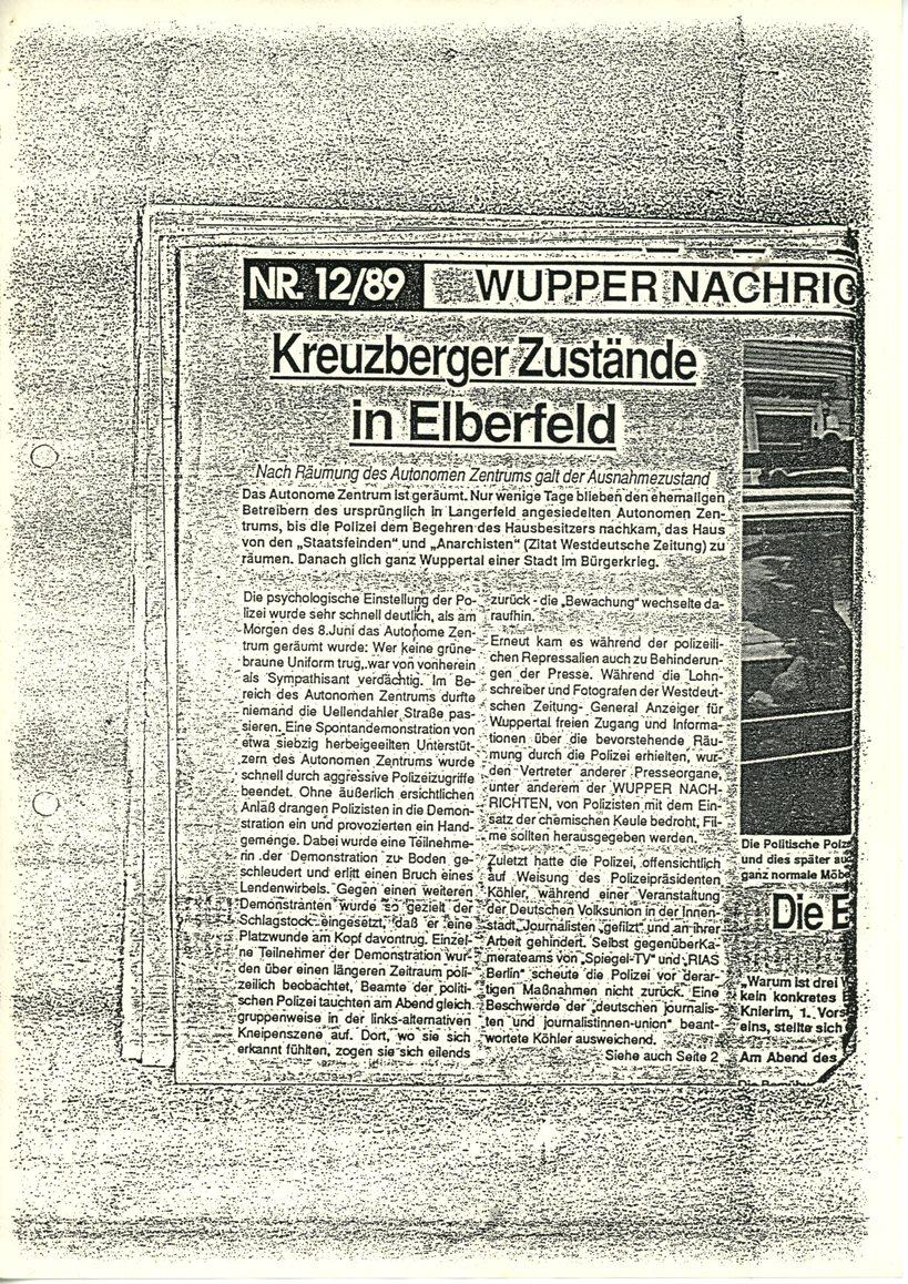 Wuppertal_Autonomes_Zentrum_1989_17