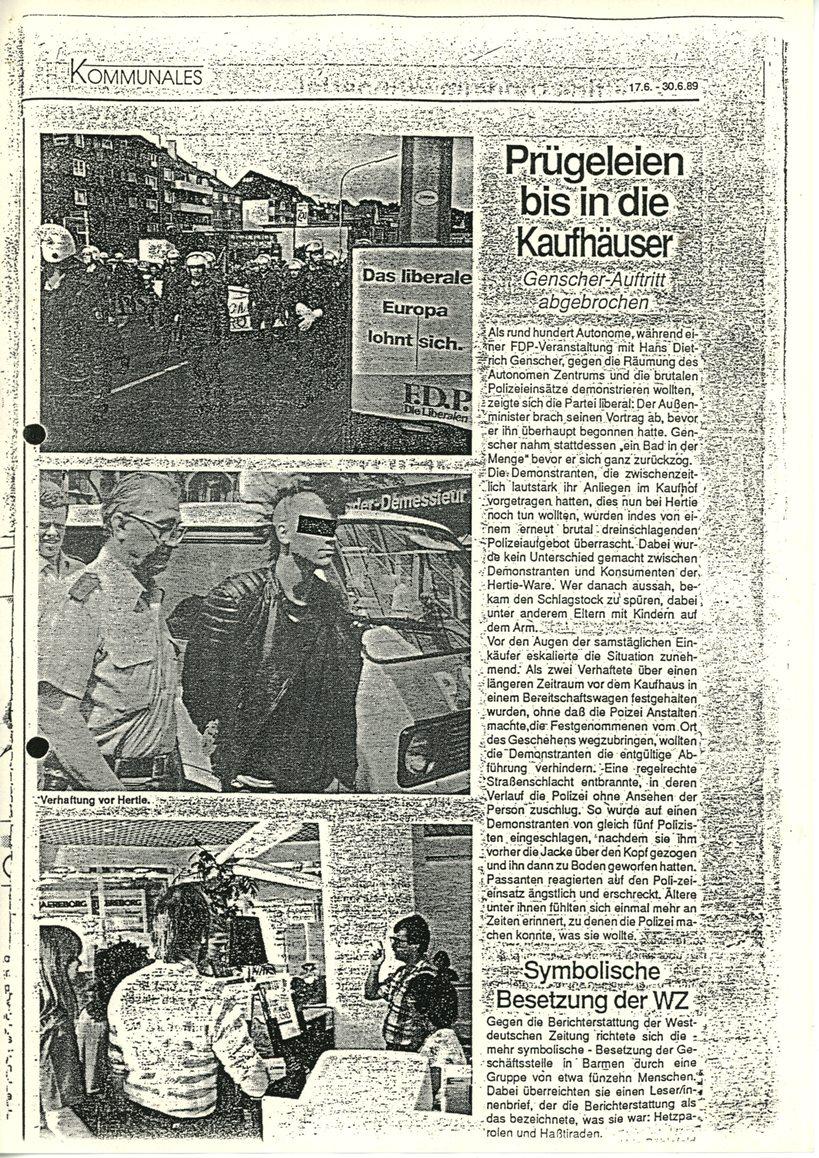 Wuppertal_Autonomes_Zentrum_1989_18