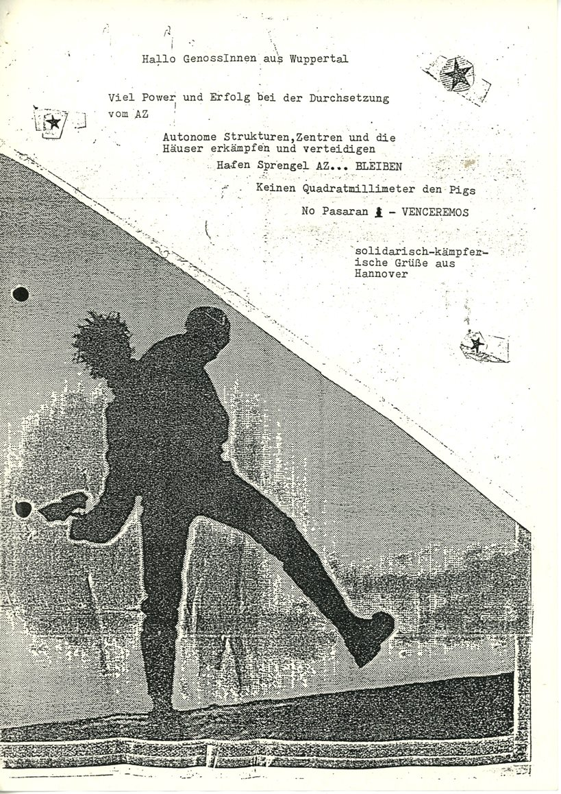 Wuppertal_Autonomes_Zentrum_1989_20