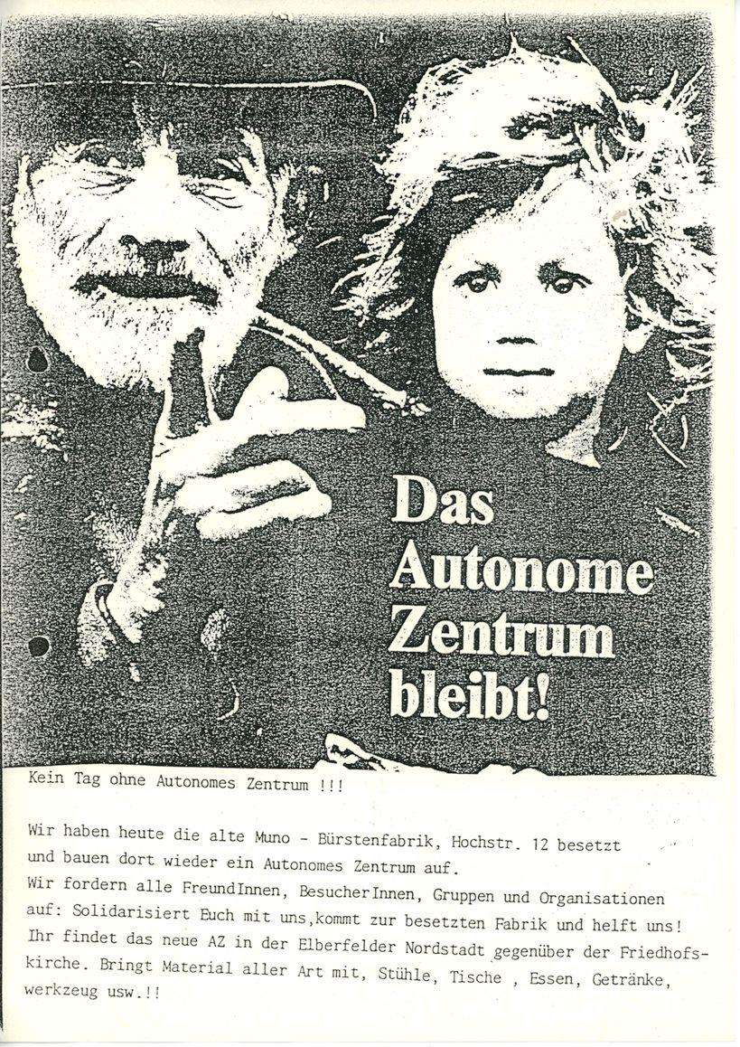 Wuppertal_Autonomes_Zentrum_1989_21