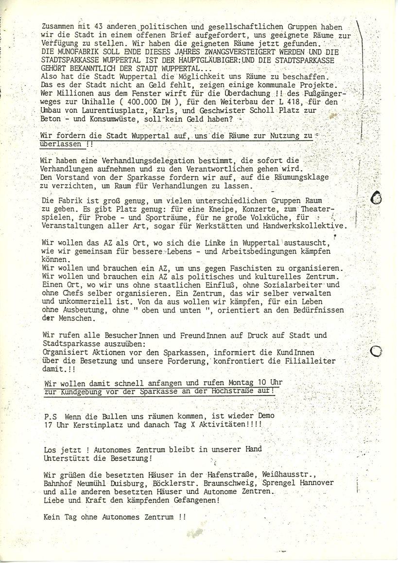Wuppertal_Autonomes_Zentrum_1989_22