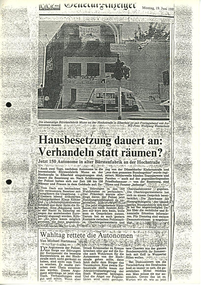 Wuppertal_Autonomes_Zentrum_1989_23