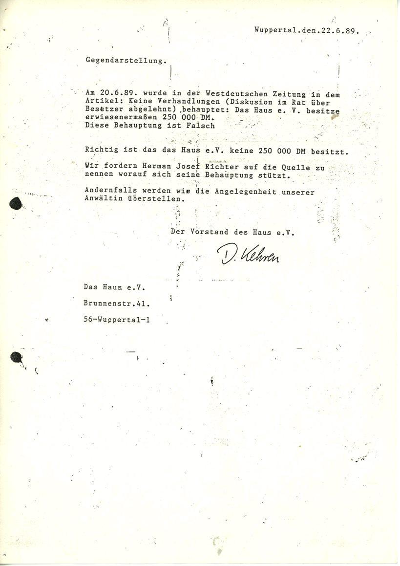 Wuppertal_Autonomes_Zentrum_1989_24
