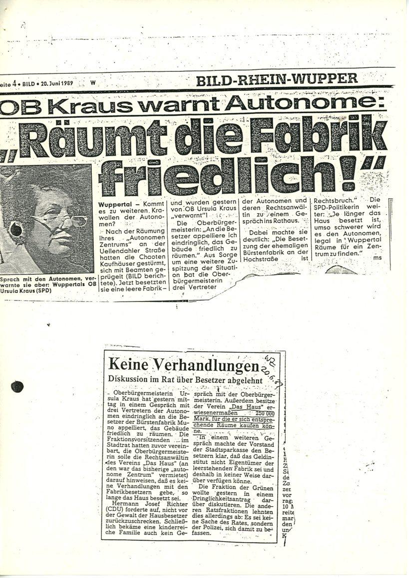 Wuppertal_Autonomes_Zentrum_1989_25