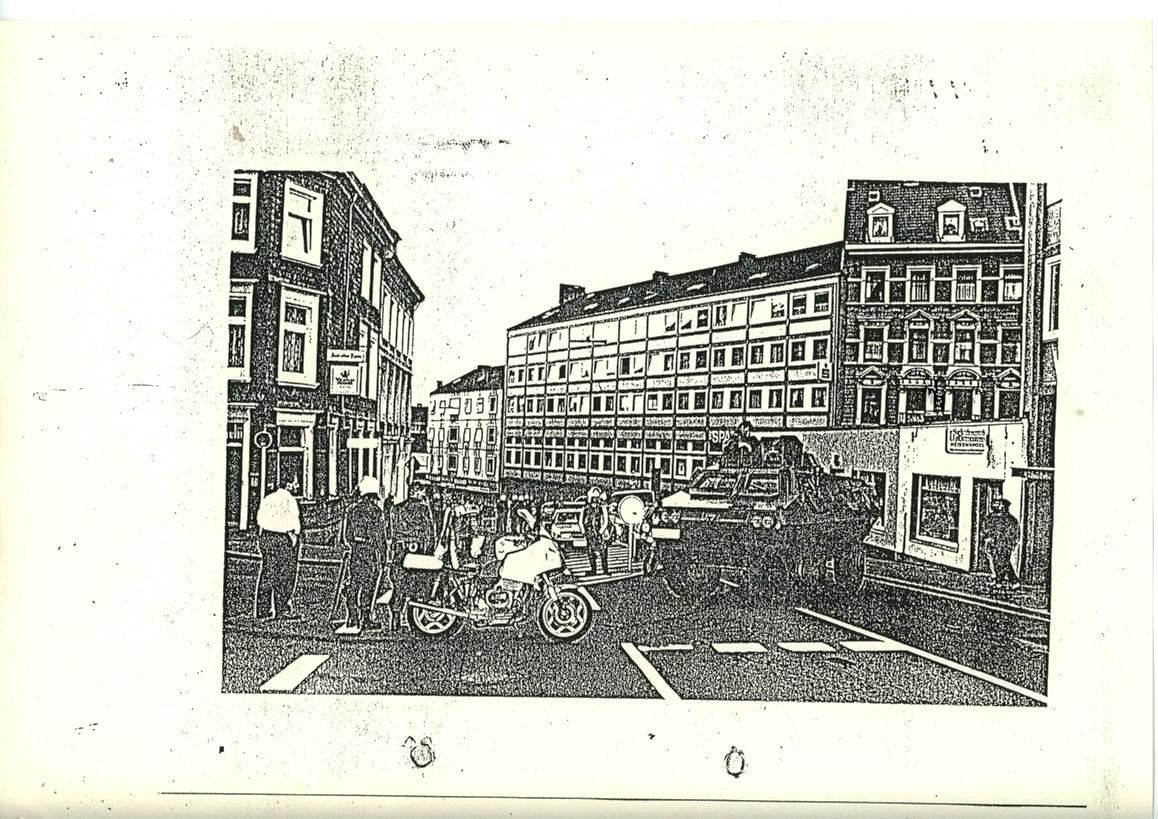 Wuppertal_Autonomes_Zentrum_1989_27