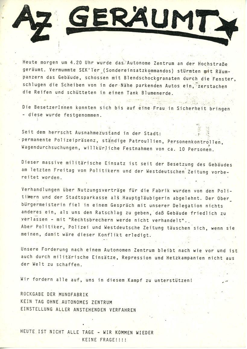 Wuppertal_Autonomes_Zentrum_1989_28