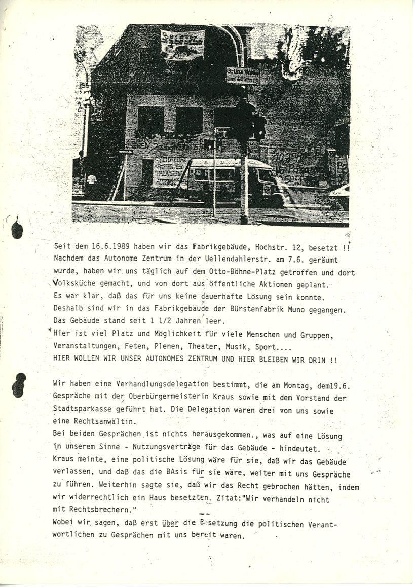 Wuppertal_Autonomes_Zentrum_1989_29