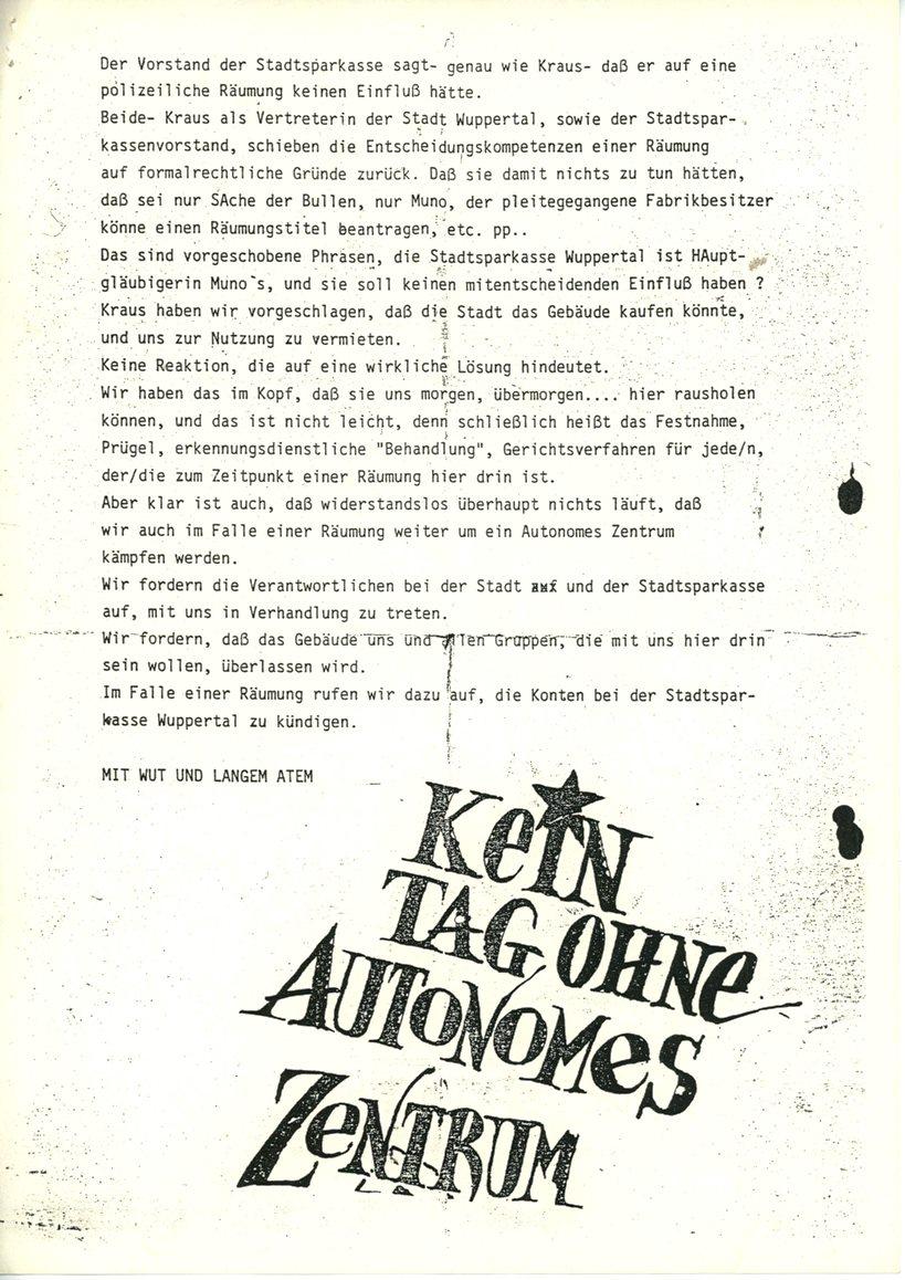 Wuppertal_Autonomes_Zentrum_1989_30