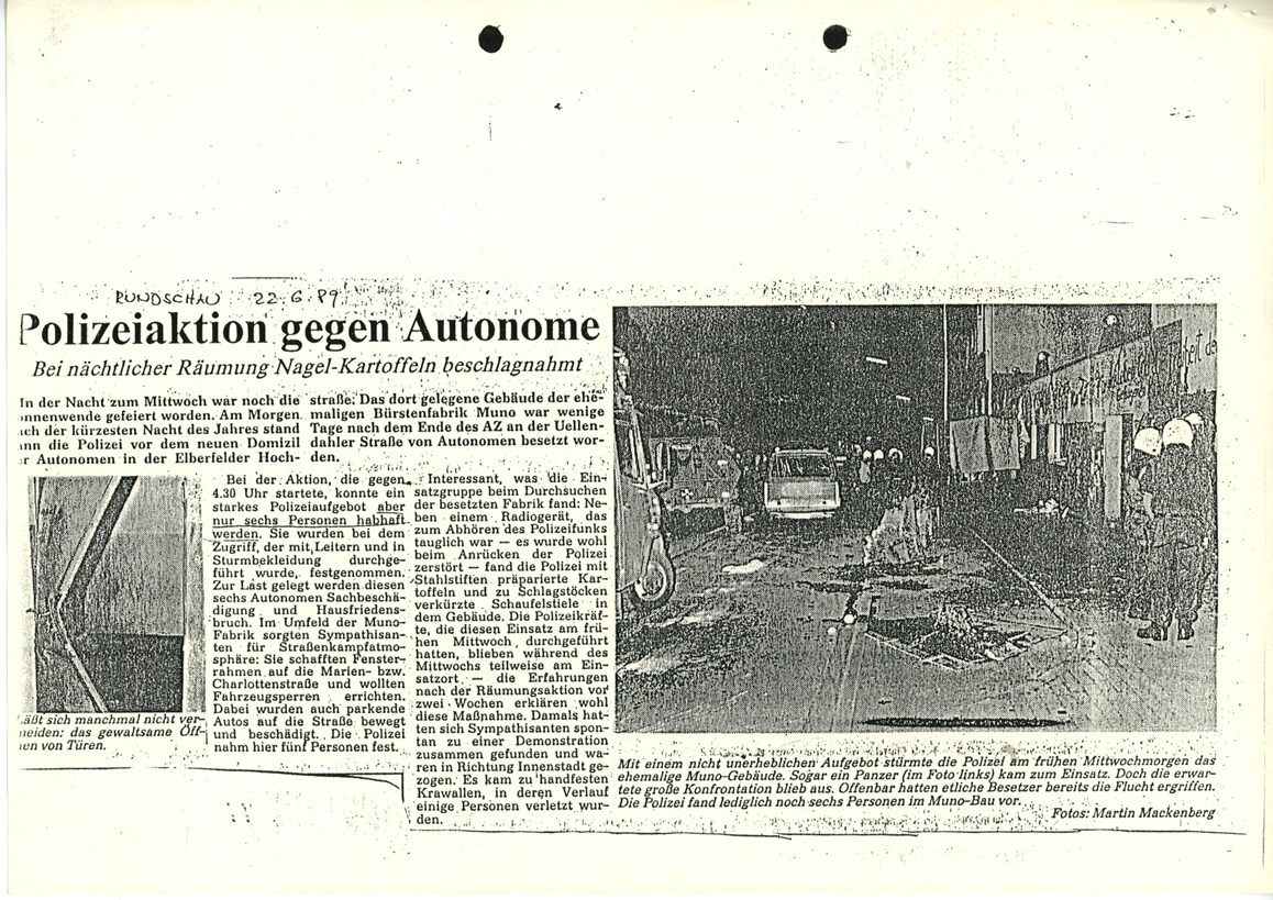 Wuppertal_Autonomes_Zentrum_1989_31
