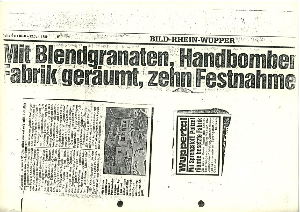 Wuppertal_Autonomes_Zentrum_1989_32