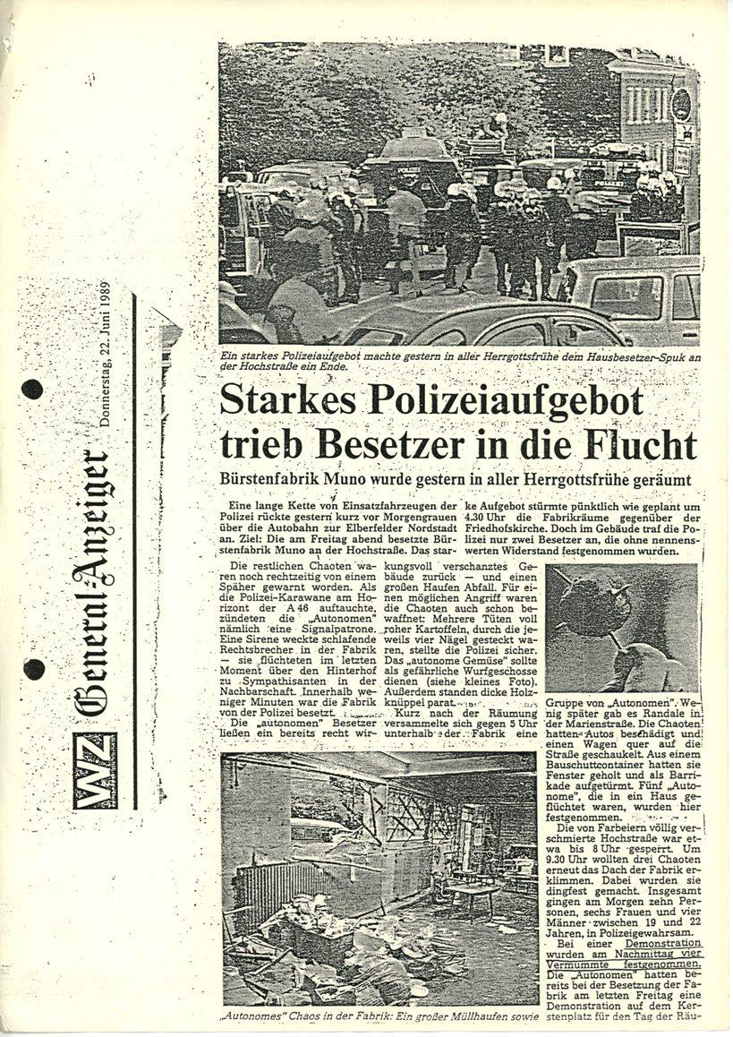 Wuppertal_Autonomes_Zentrum_1989_33