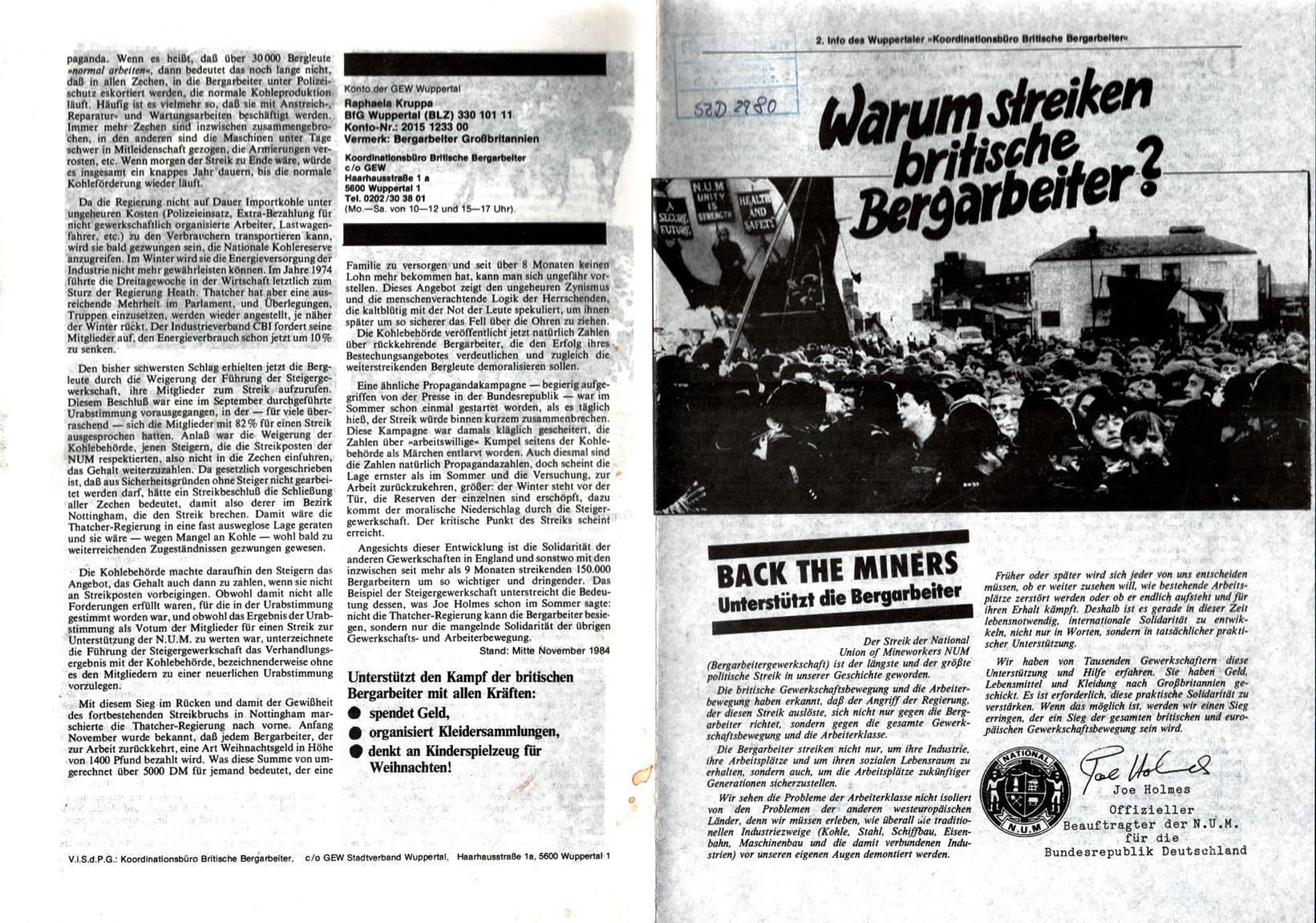 Wuppertal_Britische_Bergarbeiter_19841100_02_001