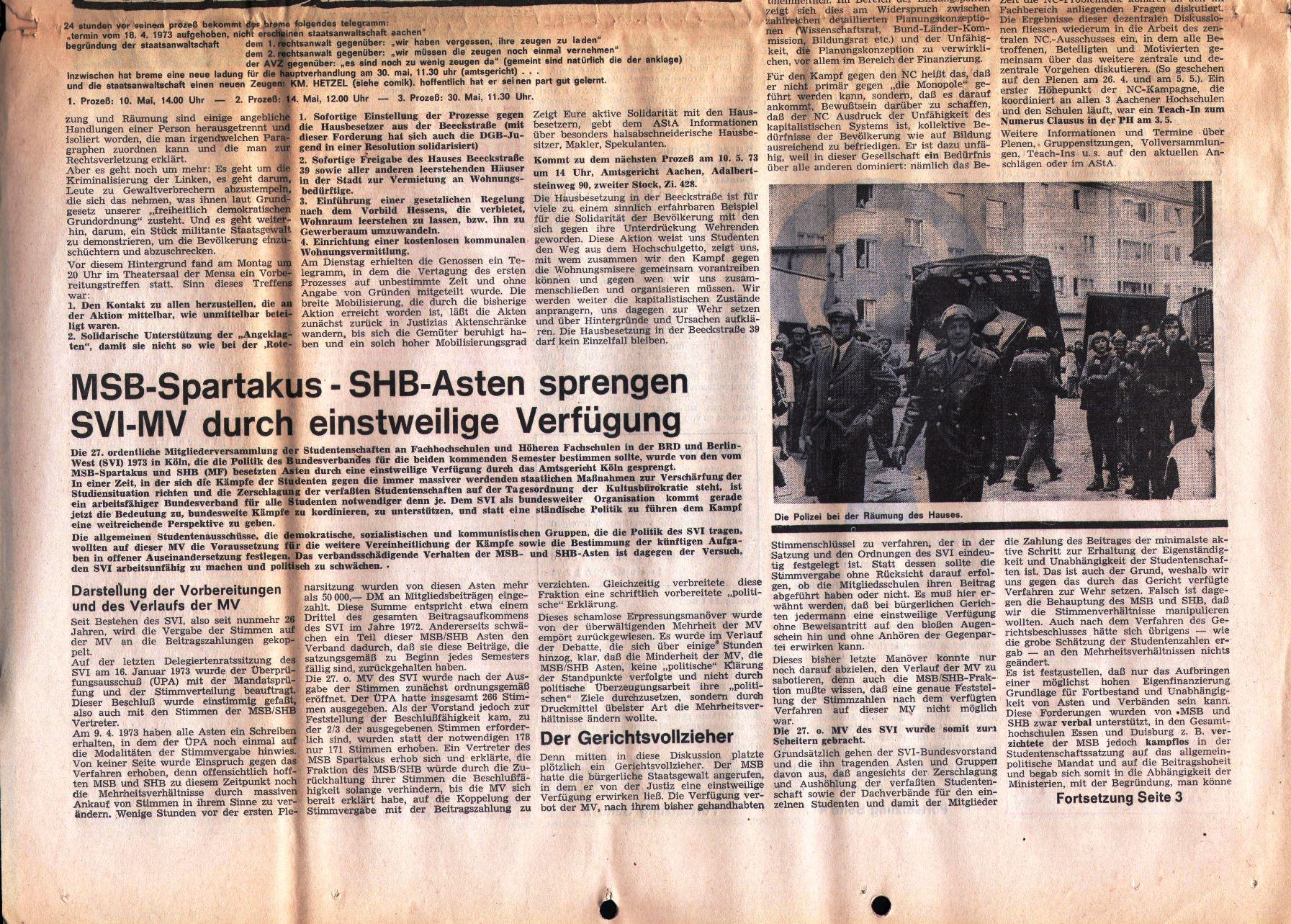 Aachen172
