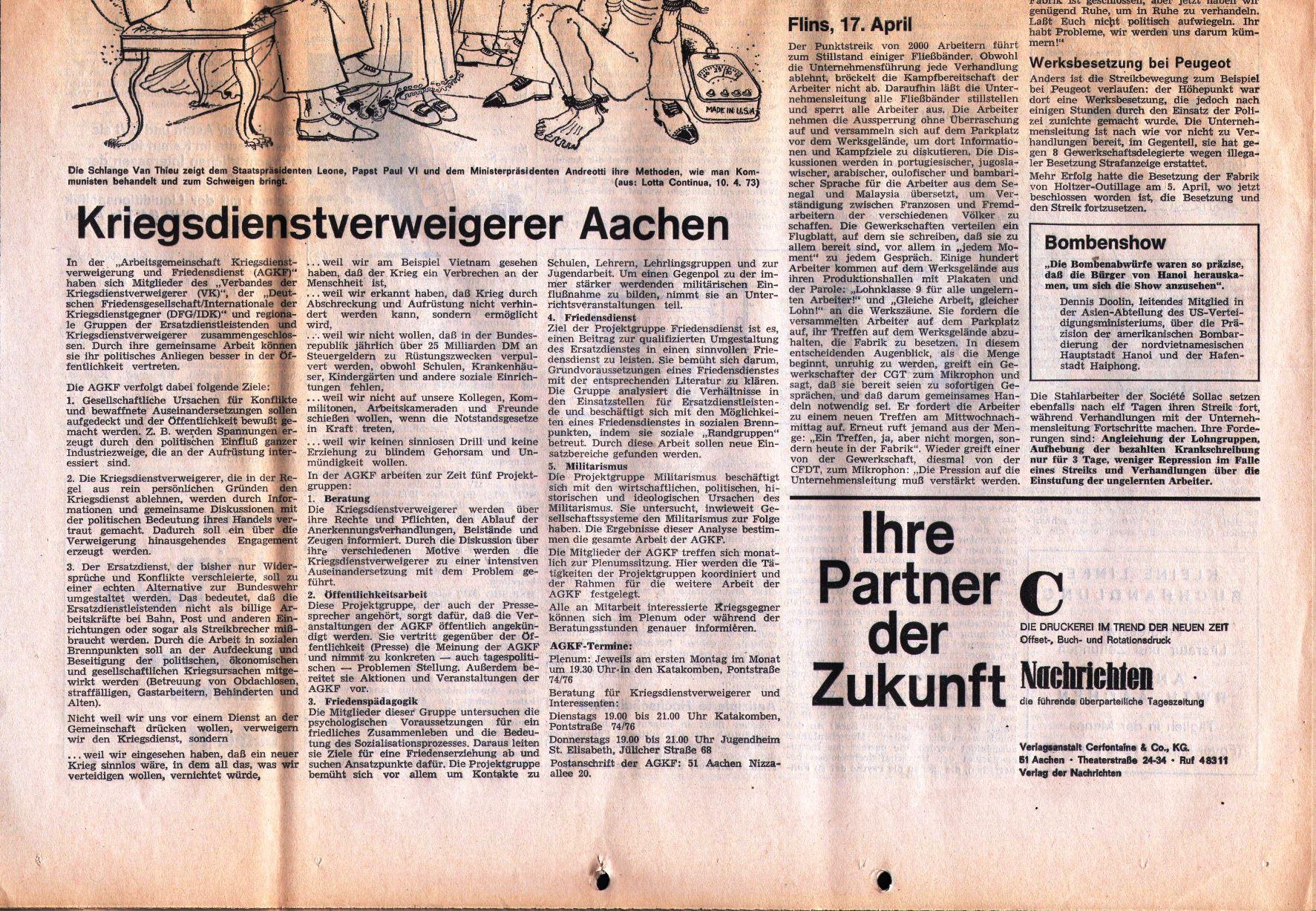 Aachen176