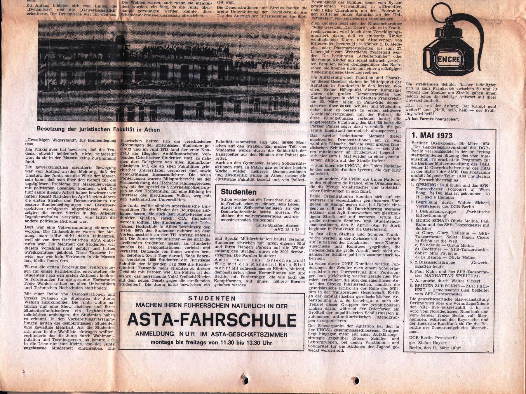 Aachen192