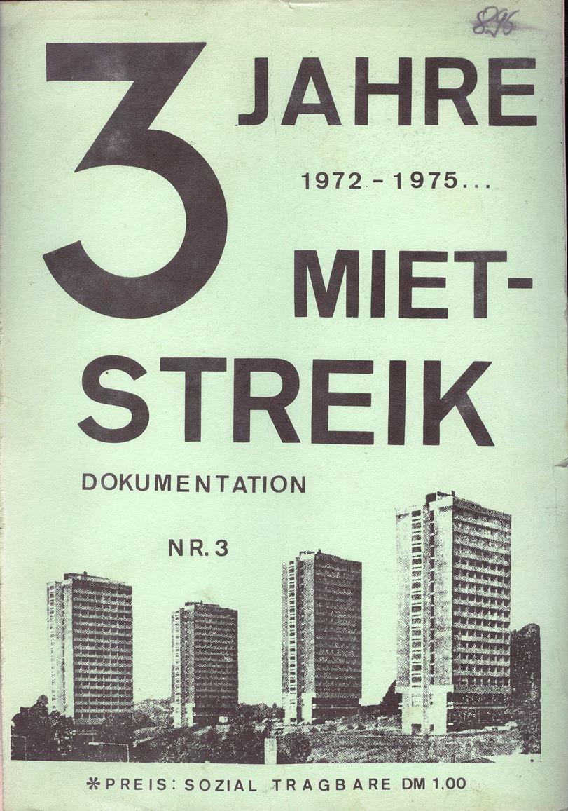 Aachen197